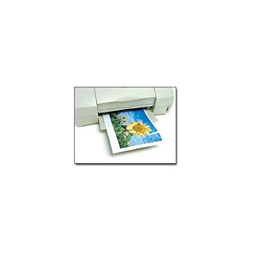Avery Ink Jet Magnetic Business Cards, 10 Precut Cards