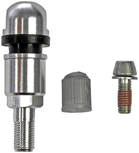 Dorman 974 009 Tire Pressure Monitor System Sensor Pohsnio