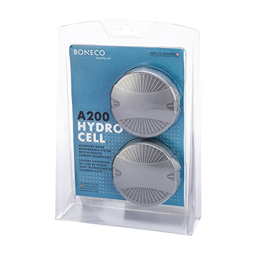 Boneco Air O Swiss Demineralization Cartridge Refill 3pk 1