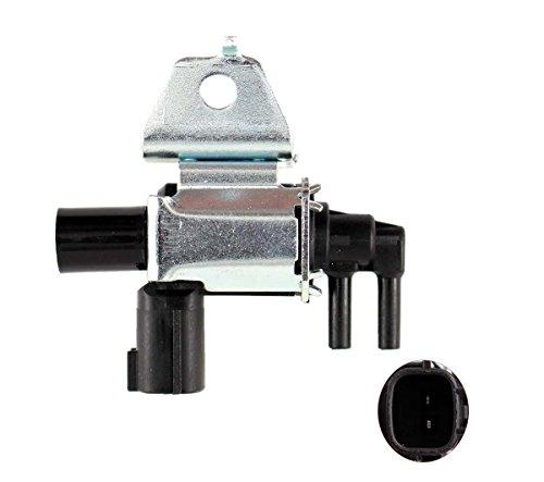 AUTEX 1x PC460 23731-6J906 23731-6J90B Cam Camshaft Sensor Straight Plug compatible w//Infiniti FX35 G35 I35 M35 Nissan 350Z Altima Frontier Maxima Murano NP300 NV1500 NV2500 Pathfinder Quest Sentra