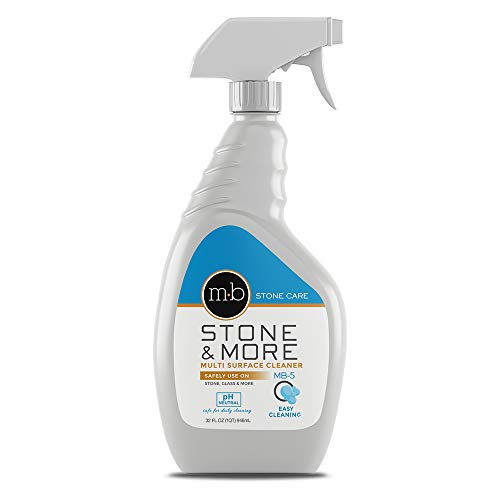 Mb Stone Care Mb11 Touch Up Pohsnio
