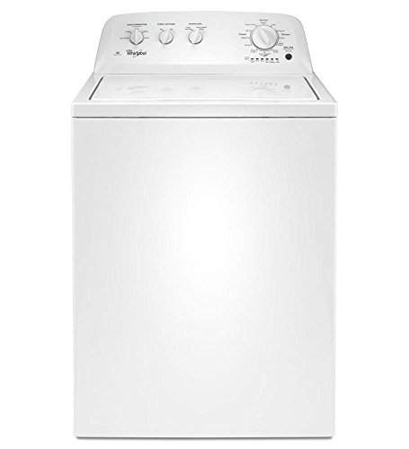 Top 8 Roper Washing Machine